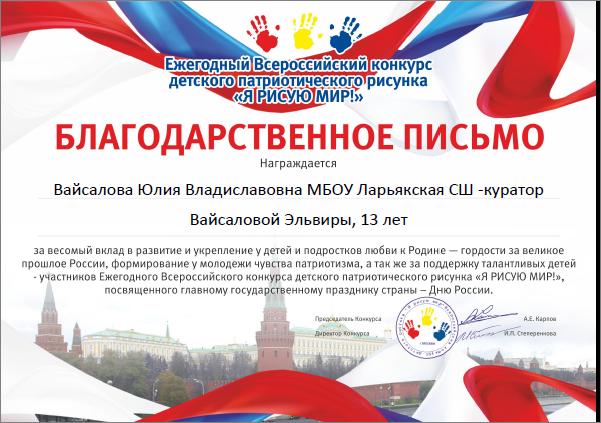 Ассоциация совет муниципальных образований новгородской области - победитель v ежегодного конкурса муниципальных